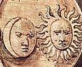 Giorgione - Luna Sole.jpg