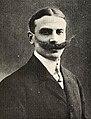 Giovanni Michelazzi.jpg