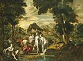 Giovanni Sons - The Judgment of Paris.jpg
