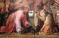 Giovanni balducci detto il cosci, cristo cade sotto la croce, 1589, 03.JPG