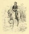 Girard - Florence, 1900 - illust p99.png