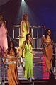Girls Aloud - Deadlines & Diets (WWTNST).jpg