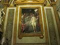 Girolamo macchietti, incredulità di s. tommaso, 01.JPG