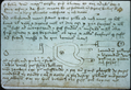 Gispaden-BNF ms lat 7138 f1v.png