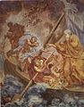Giulio Quaglio - Sveti Nikolaj reši romarje pred hudičem.jpg