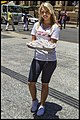 Giving away Ice Cream on a hot day in Brisbane-1 (16038679991).jpg
