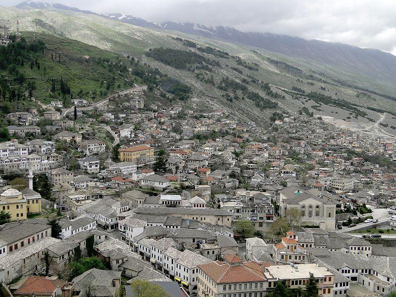 Gjirokastra01.jpg
