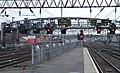 Glasgow Central Station - geograph.org.uk - 1108849.jpg