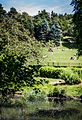Glasgow Park (9246422787).jpg