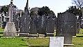 Glasnevin Cemetery (4512290677).jpg