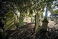 Glasnevin Cemetery - (442811850).jpg