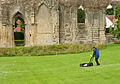 Glastonbury Abbey ruins 7.jpg