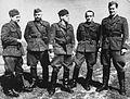 Glavni štab Narodnoosvobodilne vojske in partizanskih odredov Slovenije.jpg