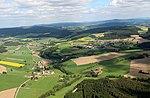 Gleiritsch Katzenstein 13 05 2012 01.jpg
