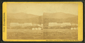 Glen House, from Mount Washington Carriage Road, from Robert N. Dennis collection of stereoscopic views.png