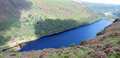 Glendalough Upper Lake from South-West.png