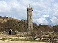 Glenfinnan Monument - 20140422181242.jpg