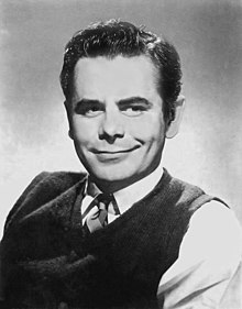 GlennFord (greyscale version).jpg