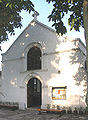 Glio Morrison Chapel.jpg