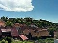 Glockenberg (Sankt Andreasberg).jpg
