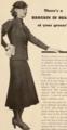 Gloria Stuart in Photoplay, February 1934.png