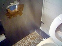 Glory hole in washroom (155966507).jpg