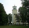 Gloskow, kosciol Matki Bożej Wspomozenia Wiernych.jpg