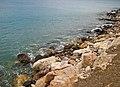Glyfada Beach (3368837046).jpg