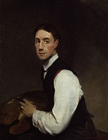Glyn Warren Philpot by Glyn Warren Philpot.jpg