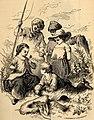 Godey's lady's book (1840) (14583068500).jpg