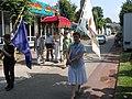 Godsheide processie2006 (3).jpg