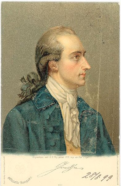File:Goethe, Georg Oswald May,1779.jpg