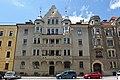 Goethestraße 13 (IMG 0493).jpg