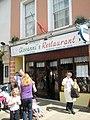 Goivanni's in Boutport Street - geograph.org.uk - 939104.jpg