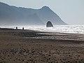Gold Beach (4333298496).jpg