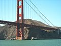 Golden Gate Bridge (2875307756).jpg