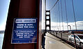 Golden Gate Bridge Crisis Counseling Sign 2078427073.jpg