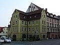 Goldene-Bären-Straße 1 Regensburg.JPG
