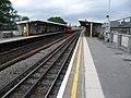 Goldhawk Road station - geograph.org.uk - 2464180.jpg