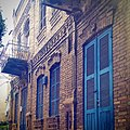 Goodmann-Rotbard House Rotshild 62 20150504 155016.jpg