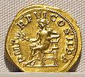 Gordiano III, emissione aurea, 238-244 ca. 02.JPG