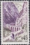 Gorges de Kerrata 0,45F.jpg