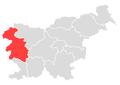Goriška statistična regija.png
