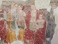 Gorno - chiesa della Madonna delle Grazie - affresco rinascimentale.jpg