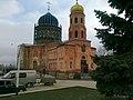 Gorodishche, Volgograd Oblast, Russia - panoramio (59).jpg