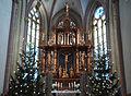 Goslar Marktkirche Altar.JPG