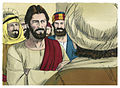 Gospel of Matthew Chapter 17-15 (Bible Illustrations by Sweet Media).jpg