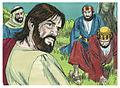 Gospel of Matthew Chapter 26-26 (Bible Illustrations by Sweet Media).jpg