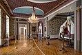 Gotha friedenstein napoleonzimmer.jpg