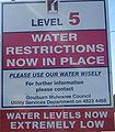 Goulburn water restrictions.jpg